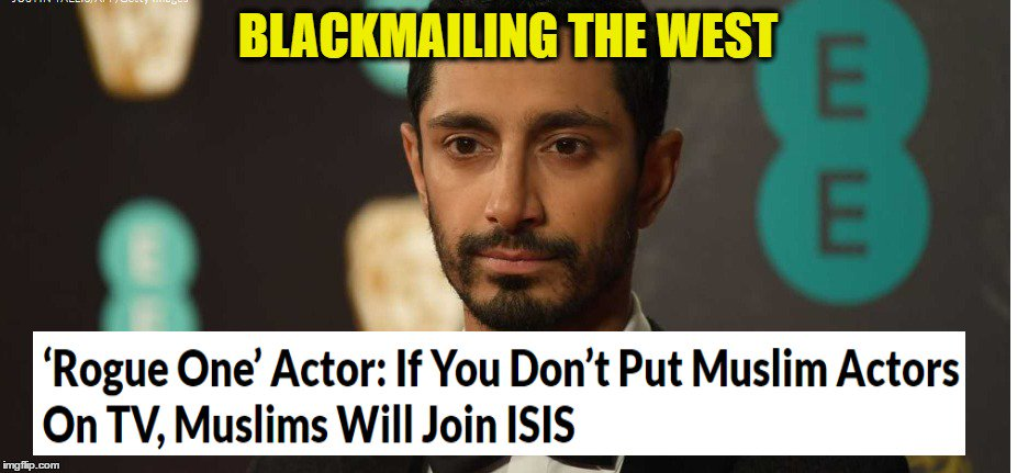 You Don't Put Muslim Actors: Latest news, Breaking headlines