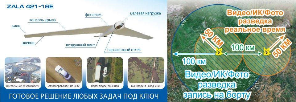 """""""كلاشنكوف"""" تنتج طائرات تحلق بدون ضجيج C6BXC95WUAAvcve"""