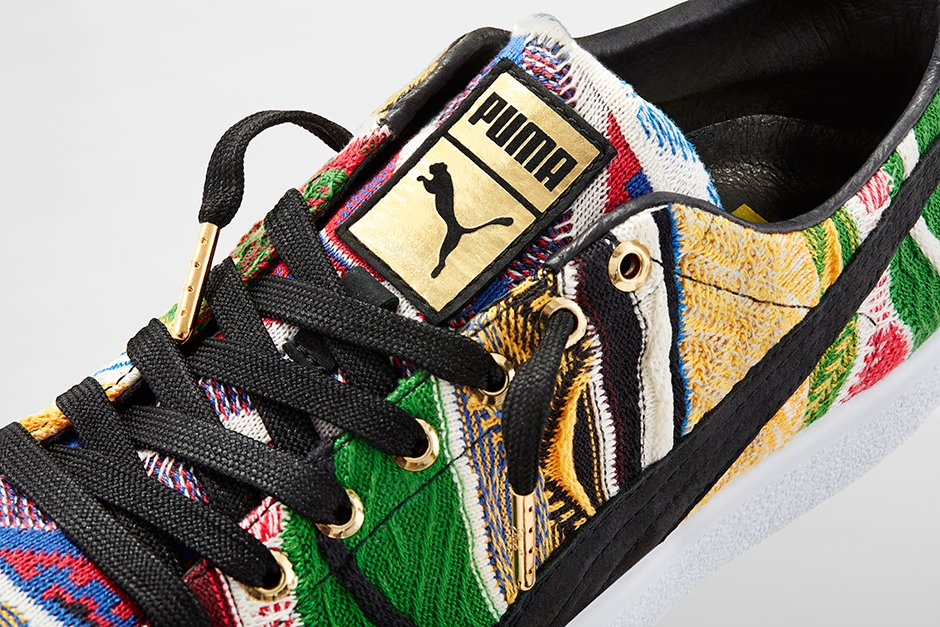 4ac59925bf5 kick d out the coogi x puma clyde release date is here