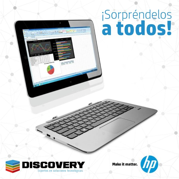 Con la #Notebook de @hpColombia tendrás una comodidad sorprenderte para moverte en tu oficina o la U, Descúbrelo en https://t.co/94gvT8v7Kq https://t.co/wAHZoxjdoE