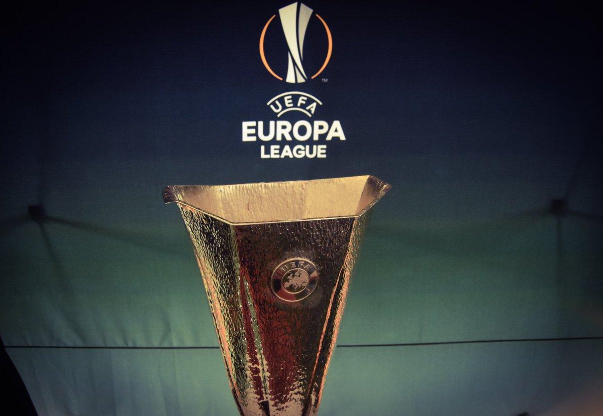 DIRETTA Calcio: ROMA-Lione Streaming, Man United-Rostov Rojadirecta, dove vedere le partite Oggi in TV. Domani sorteggio Champions
