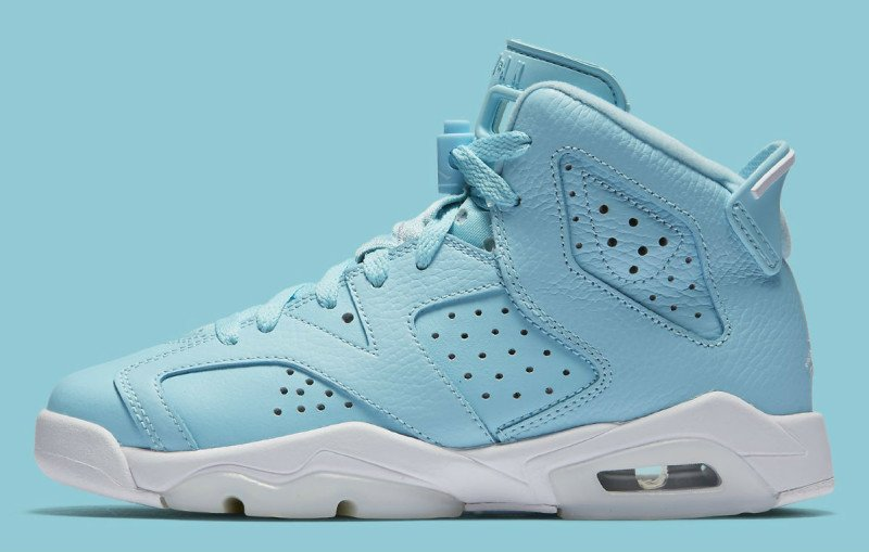 a2bbf660289 March's most important Air Jordan release dates:   Scoopnest