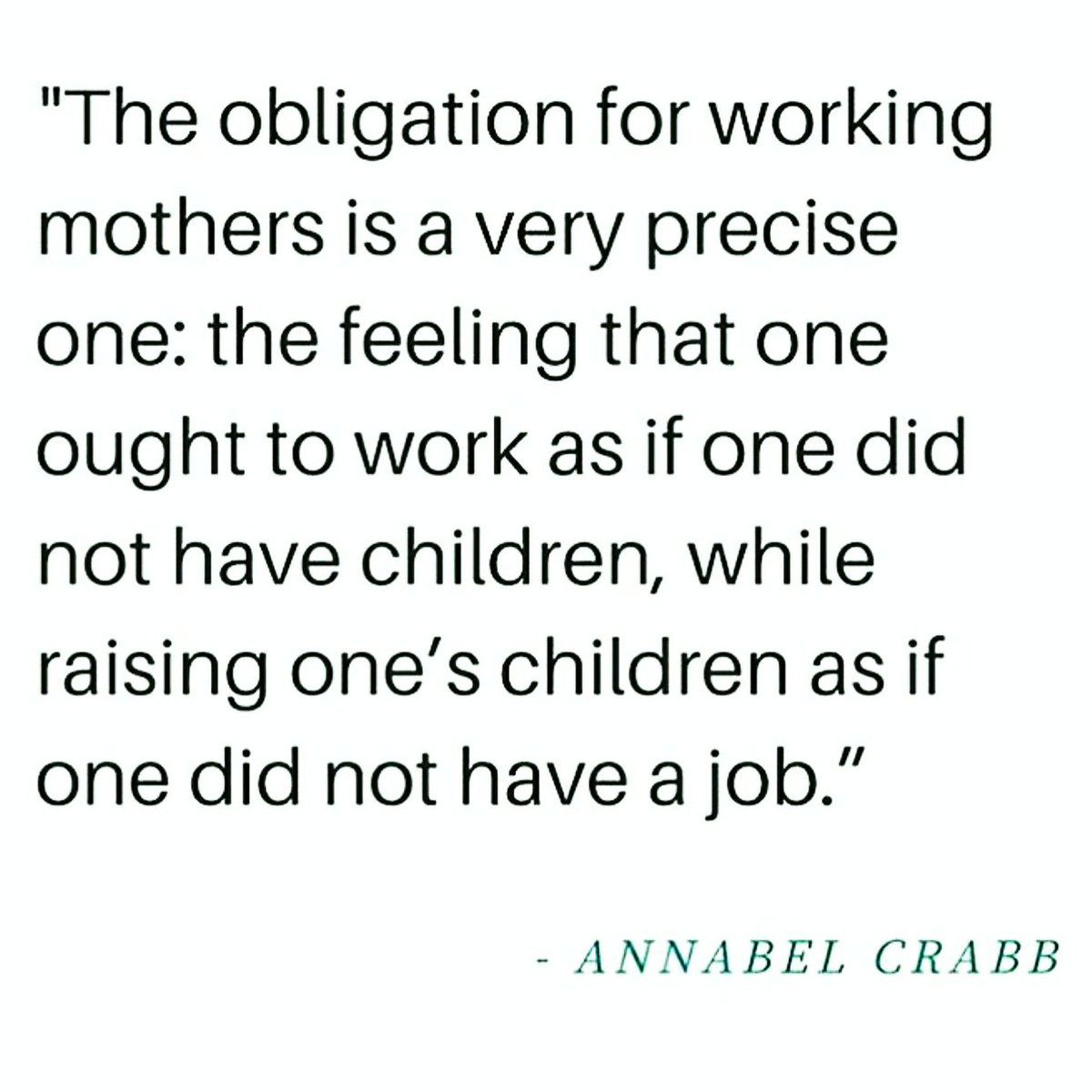 day week campaign on a day week will help 4 day week campaign on a 4 day week will help redistribute the unpaid and undervalued work done by women genderequity feministfriday motherhood