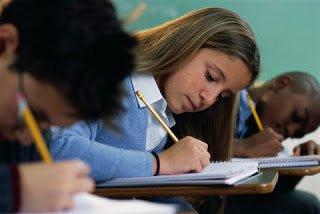 download School Effectiveness: