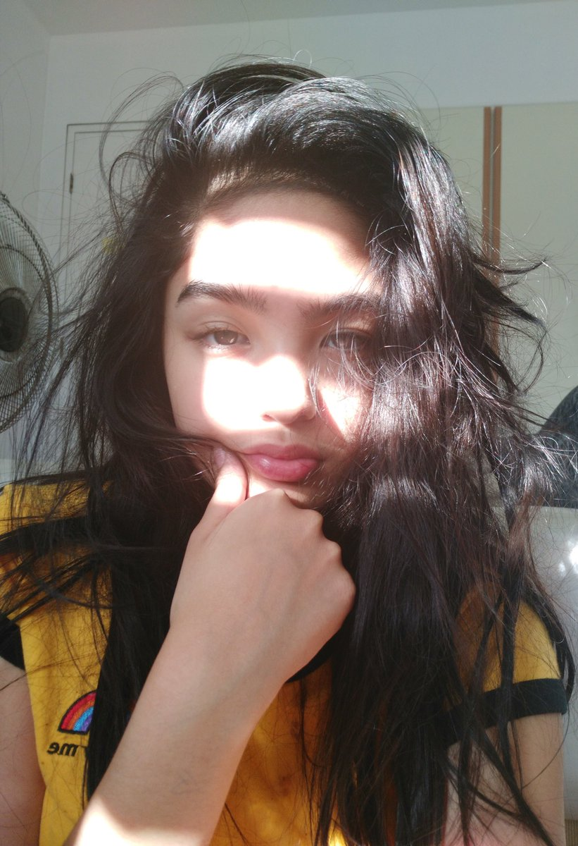 Andrea Brillantes (b. 2003) nude (13 photos) Topless, Twitter, swimsuit