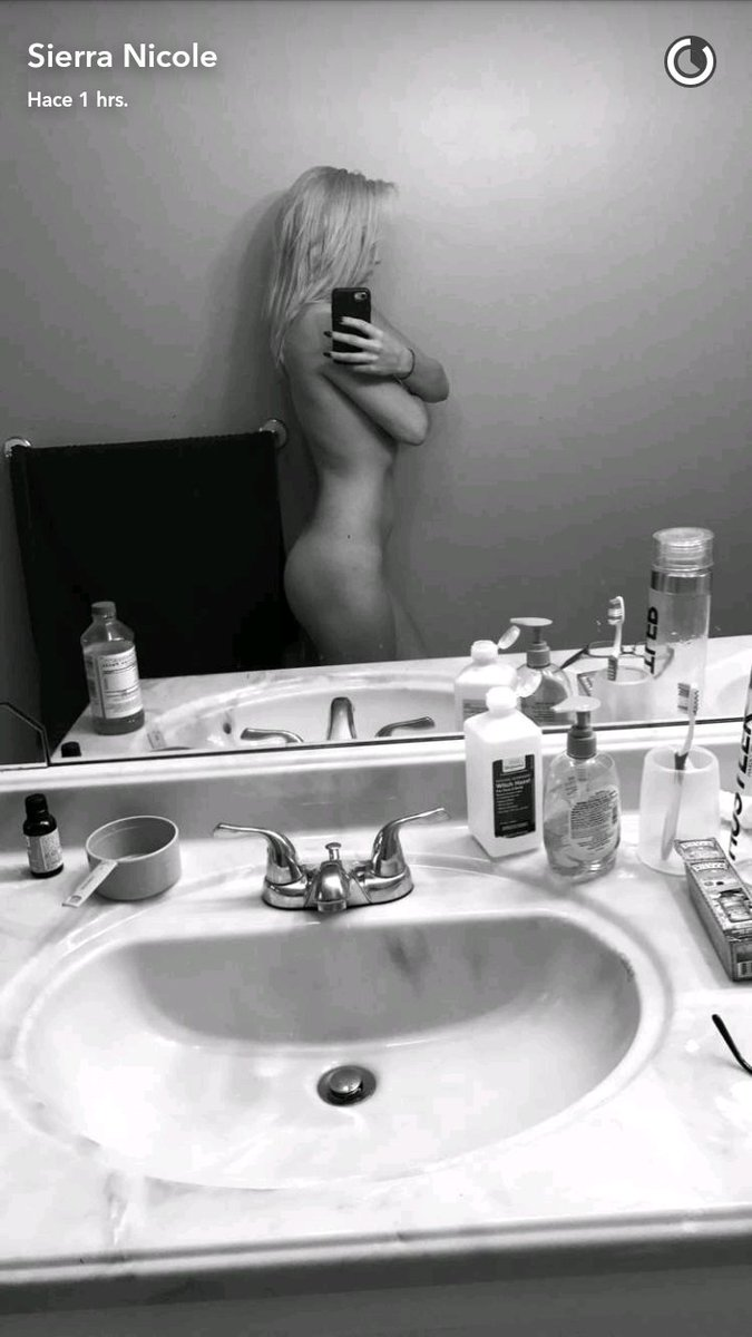 Christine mendoza nude torrent