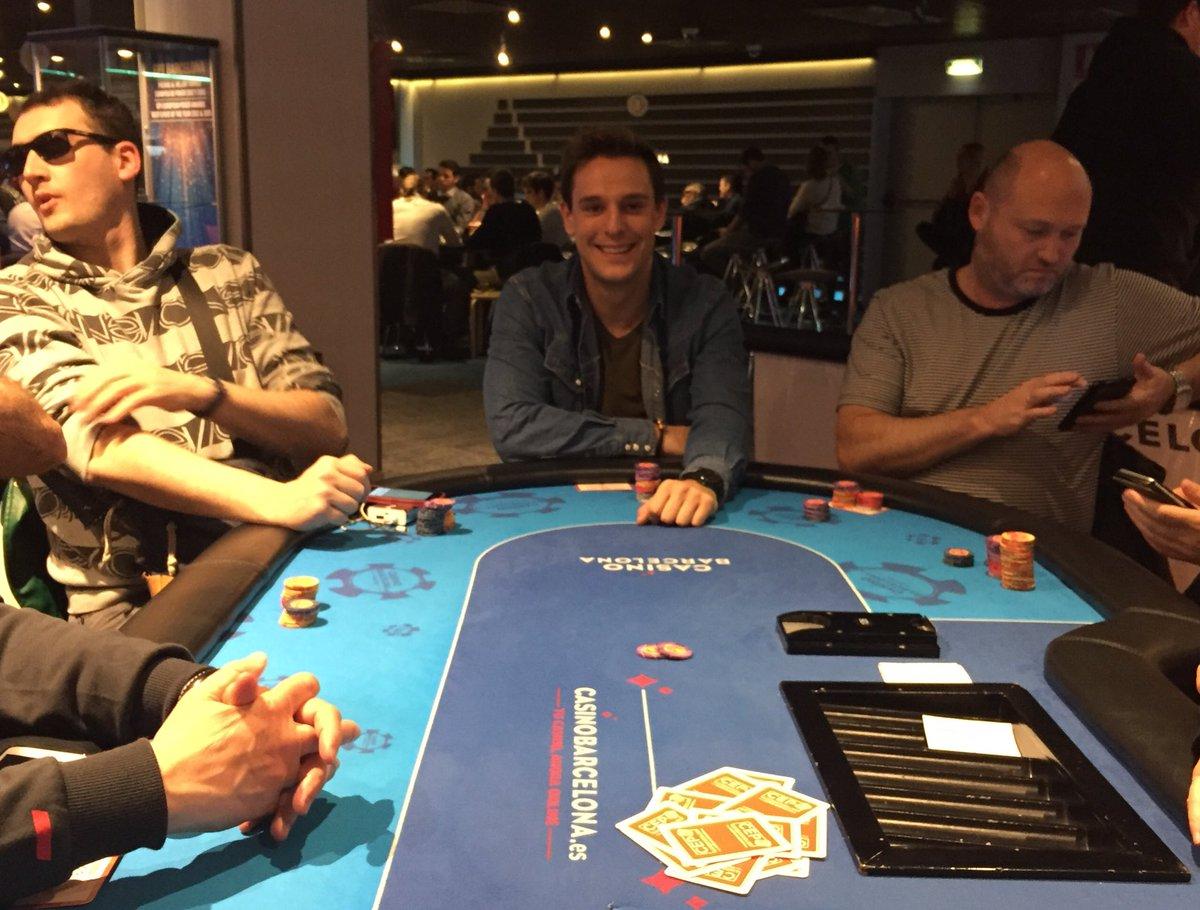 Poker moments 2016 pressing geant casino chenove