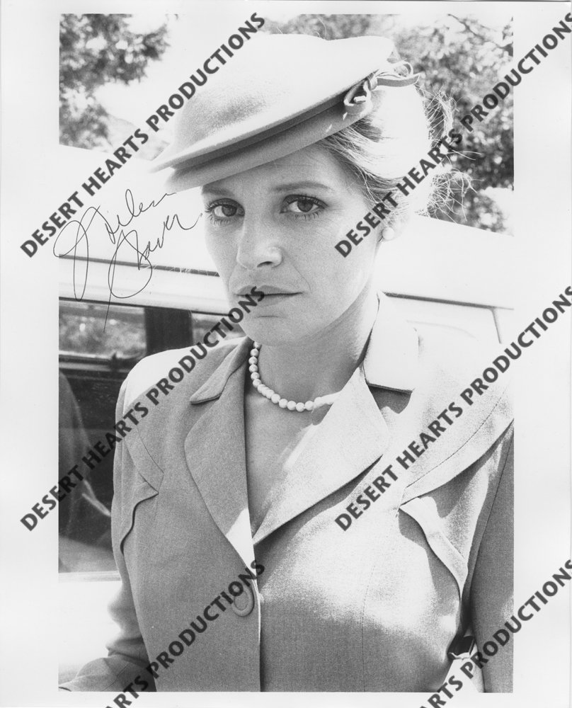 Jemima Rooper (born 1981),Karen Hines XXX movies Clara Beyers,Cass Elliot