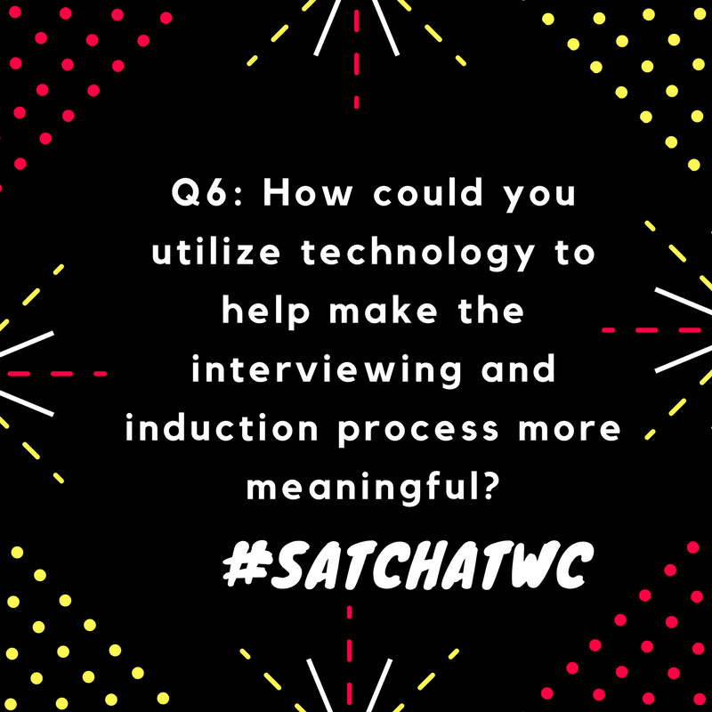 Q6: #satchatwc @burgess_shelley https://t.co/uNsRKDaon9