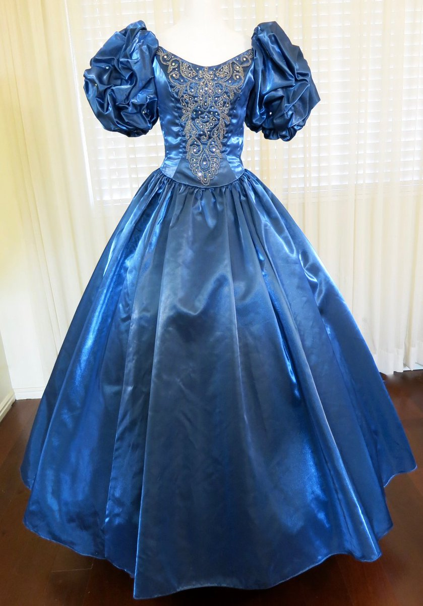 Civil War Ball Gowns (@CWBallGowns) | Twitter