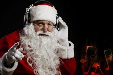 аккорды песни новый год