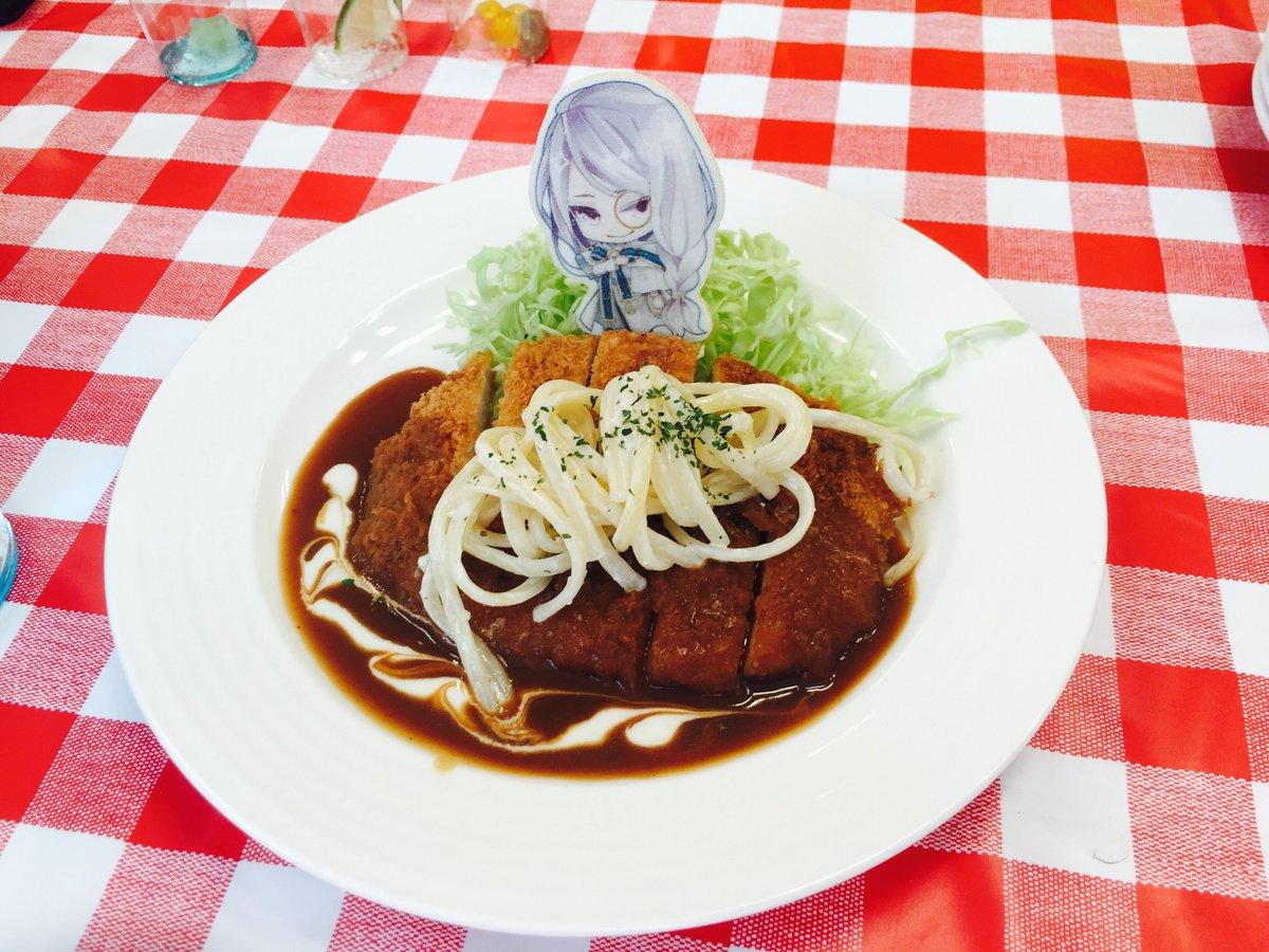 """公式】DAME×PRINCE sur Twitter : """"【スイパラ様コラボ情報】コラボ ..."""