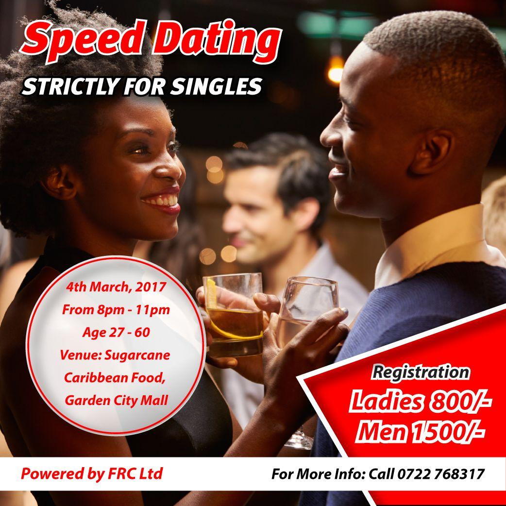Nepal Dating-Website kostenlos