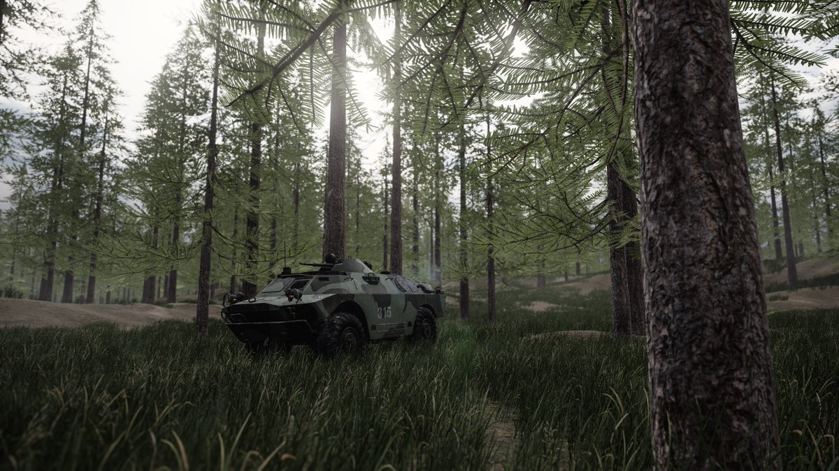 squad on twitter alpha 9 hype overview change log coming down the