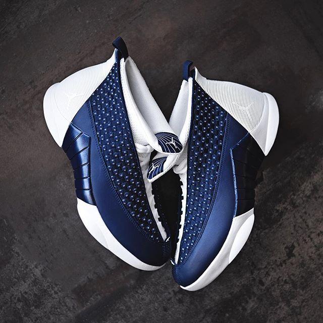 cf0869d4813711 Sneaker Shouts™ on Twitter