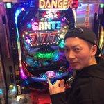 嶋佐和也(ニューヨーク)のツイッター