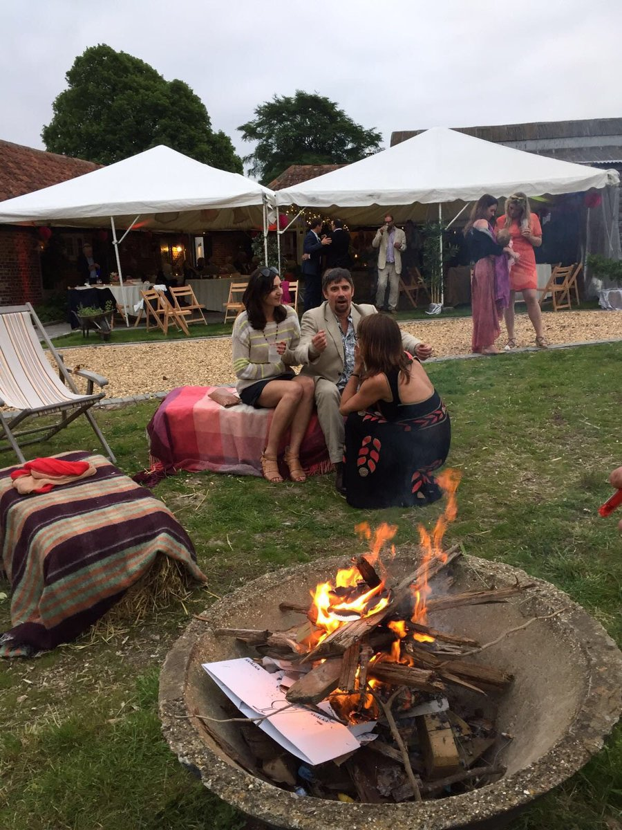 Field Good Bar Tinkerbell Tent Hire Iford Cider and 7 others & Field Good Bar on Twitter: