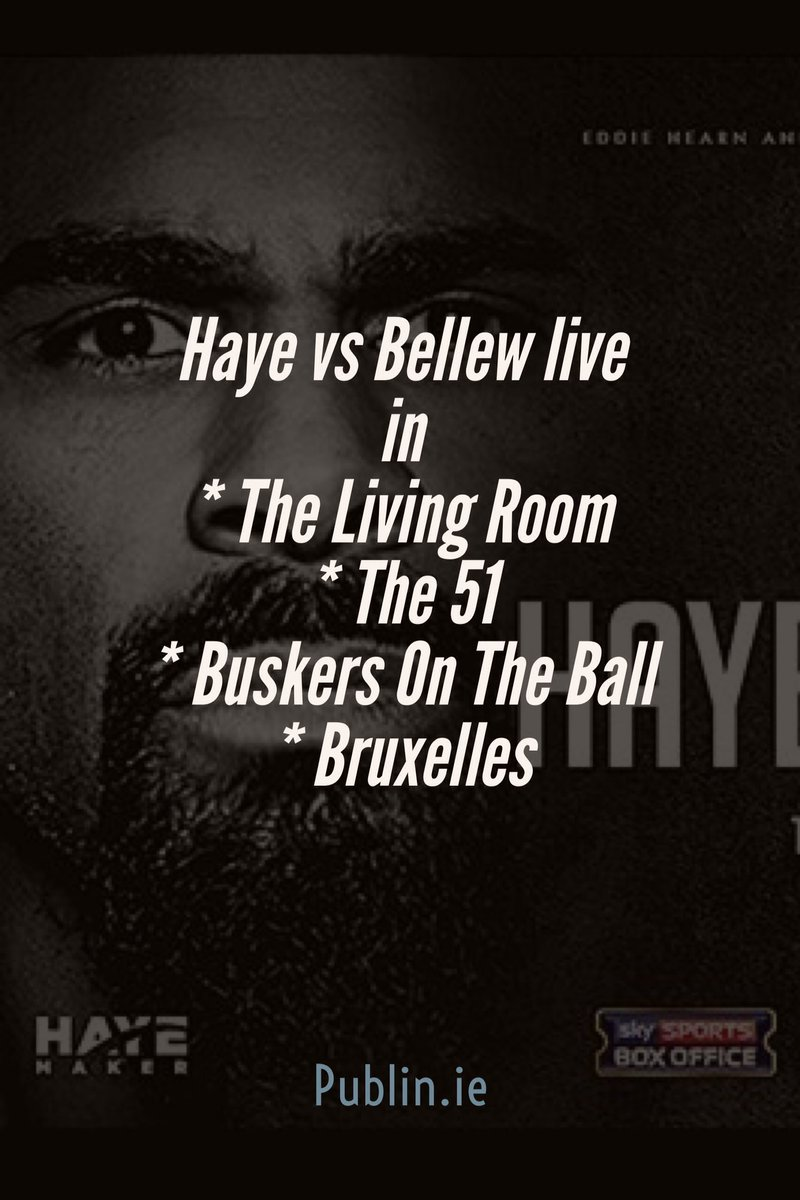 The Living Room BuskersOnTheBall 51 Bar And BruxellesHarrySt