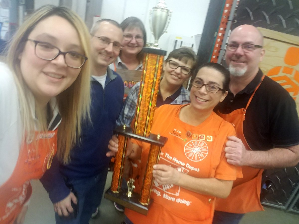 Congratulations Team3819 Service Desk On Being 1 In The District Online VOCpictwitter Q1lIG8p7Jr