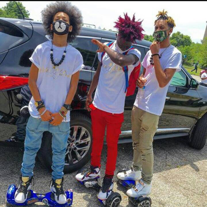 #CoinDrop#Giveaway#Lit#FeatureMe Bored #liveme ��KvngJay��TMC: https://t.co/EFy1nU6WFn https://t.co/ol4gxTbGMh