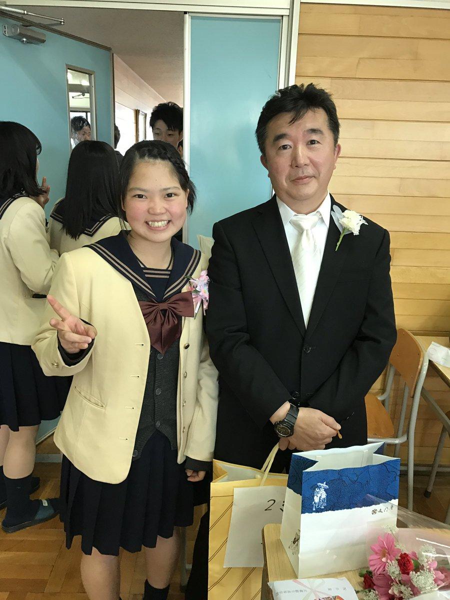 越生 武蔵 武蔵越生高校の天気予報と服装|天気の時間