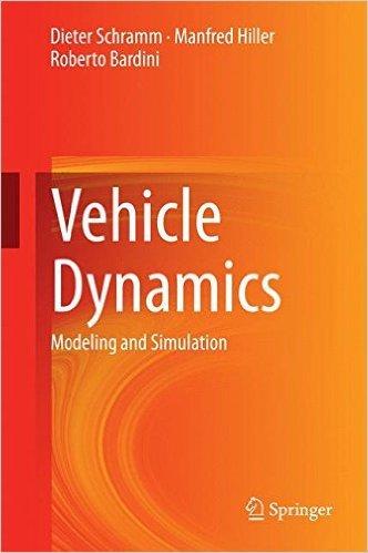 download Heterogeneous Vehicular Networks