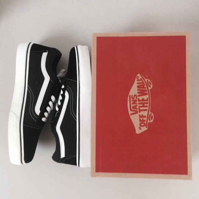 a74aa0d5244fc3 Vans Old Skool Size 36-45 Euro RM 70 SM ( inc postage ) RM 75 SS ( inc  postage ) High Quality Triple AAA Gred WhatsApp  - 0111-621  8182pic.twitter.com  ...
