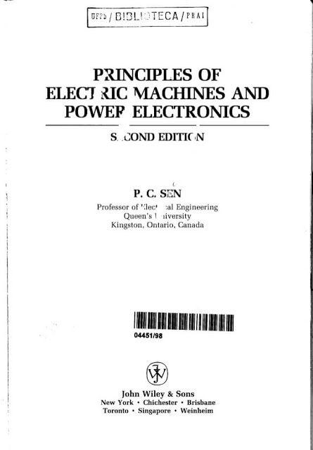 Semidiones and Semiquiones,