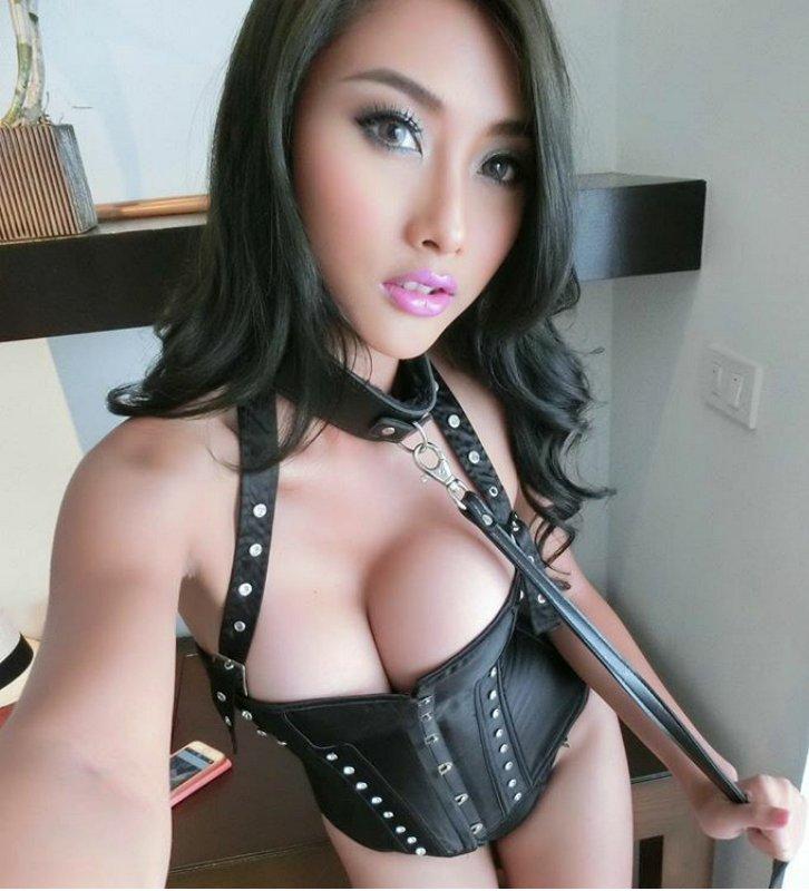 Amateur mature girlfriend nude