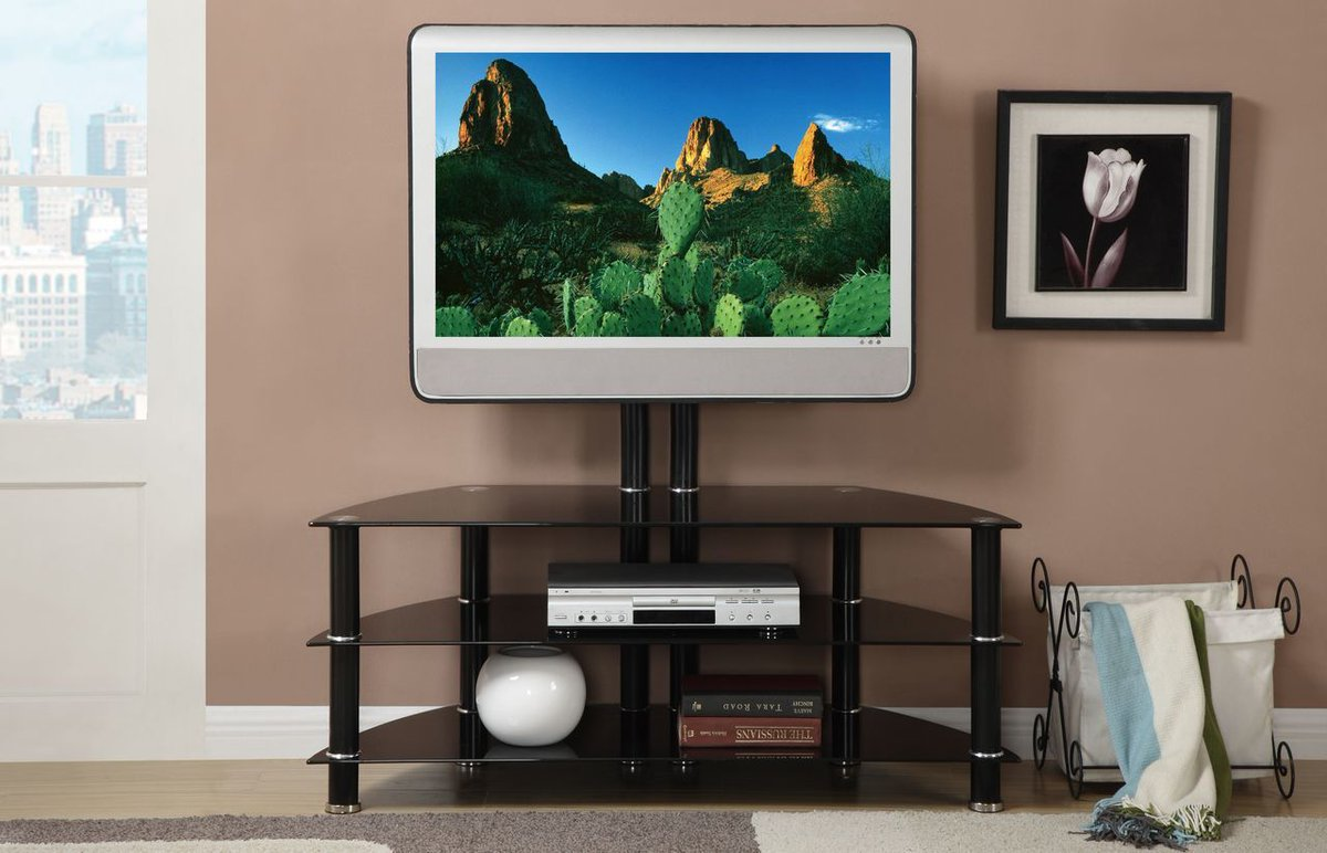 Kassa Mall Furniture On Twitter Entertainment Tv Stand 11495