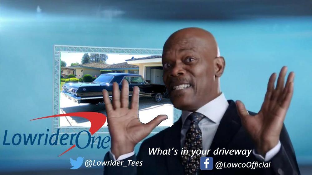 Lowco Lowrider Wear ( Lowco Official)  a788924fae16