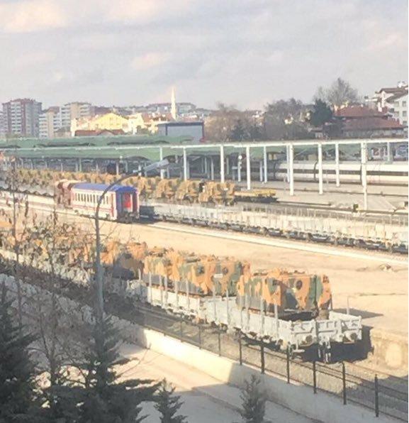 """""""Укроборонпром"""" намерен расширить линейку наземных беспилотников - Цензор.НЕТ 5226"""