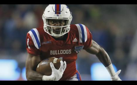 Ten receivers and tight ends for Giants fans to watch on Saturday #giants #nyg #nfl  http:// sport-ne.ws/2wd6  &nbsp;  <br>http://pic.twitter.com/nqarNRudd8