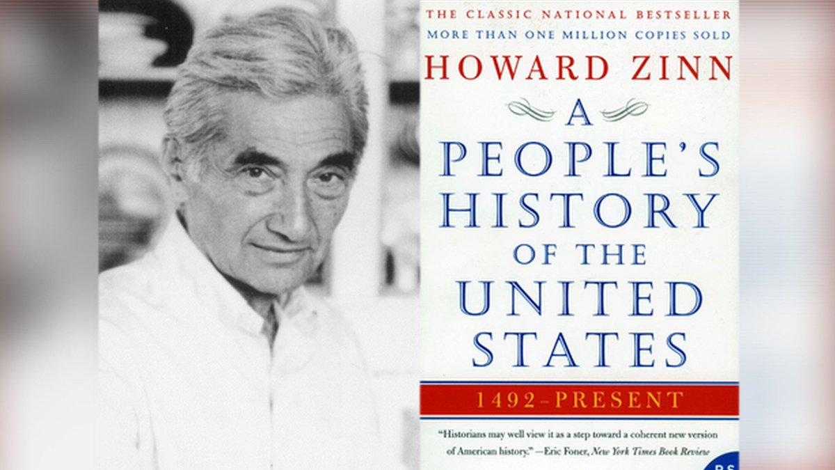howard zinn history of weapons chapter 1 Learn about questions 6 chapter 1 history zinn with free interactive flashcards browse 500 sets of questions 6 chapter 1 history zinn flashcards.
