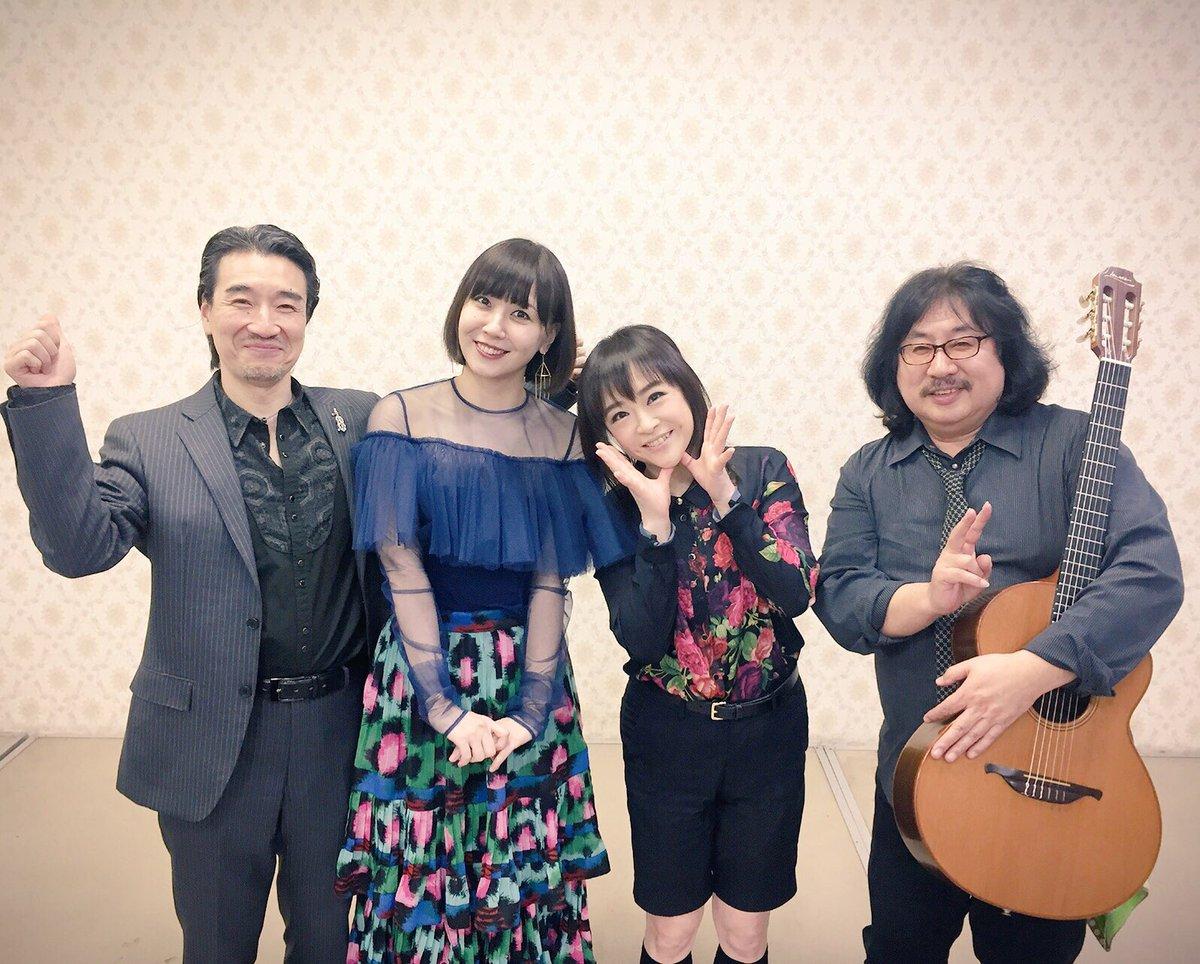 টুইটারে 土岐麻子staff / アルバム 『 ...