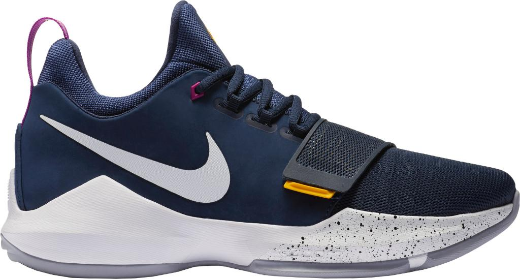 171615b8b11 the new nike pg1 ferocity drops now dickskicks