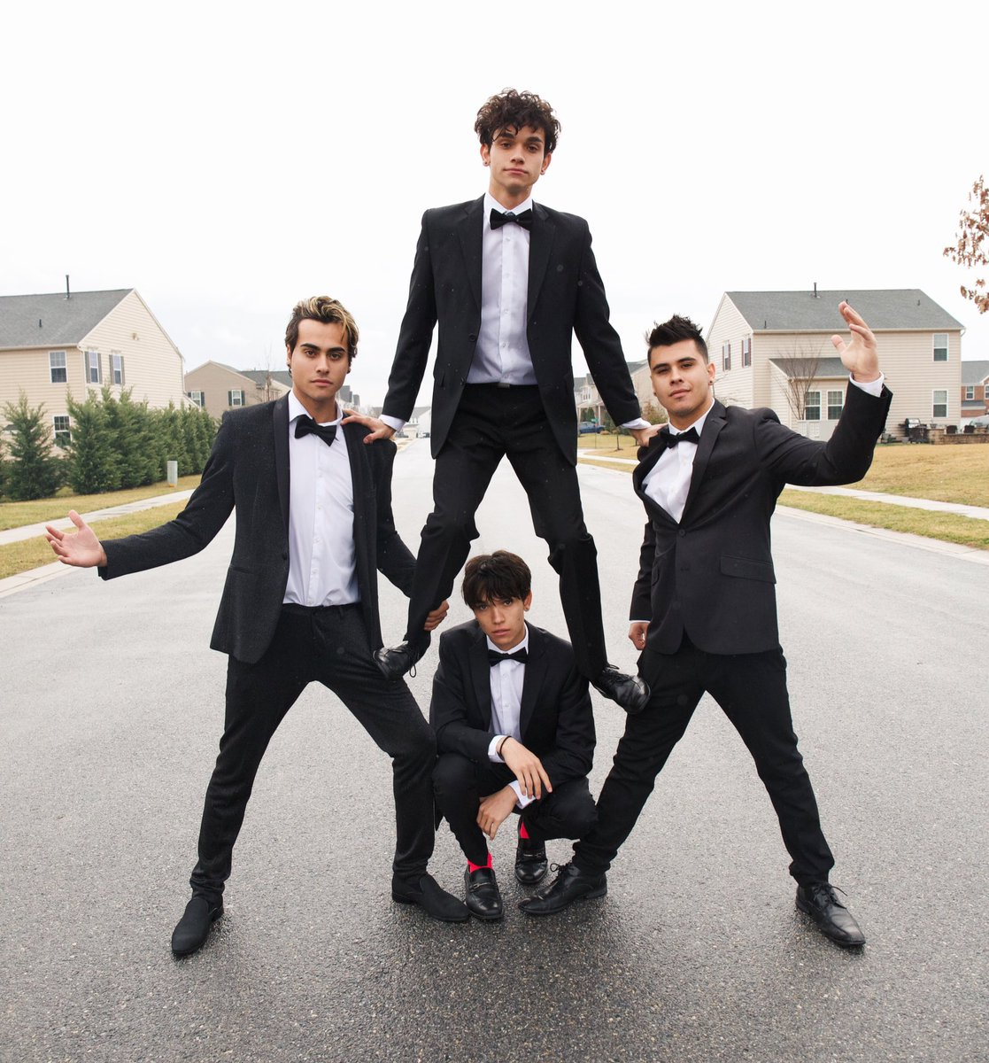 marcus mature singles Fastlanepromotion subscribe subscribed unsubscribe 168 loading loading working home  lucas and marcus - channel subscribe subscribed unsubscribe.
