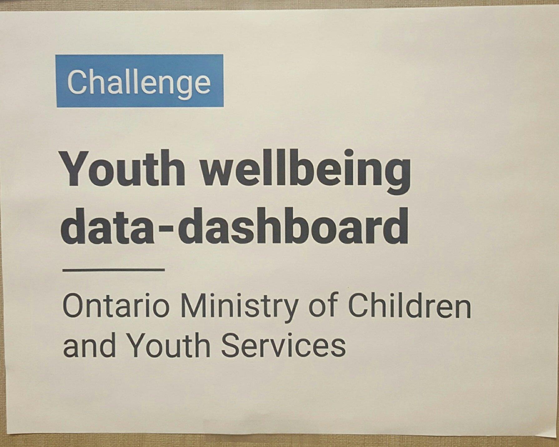 My #CodeAcrossTO for today. Lets get it! #OpenDataDay #data #dataviz #DataScience https://t.co/WUTW4mm1Tu