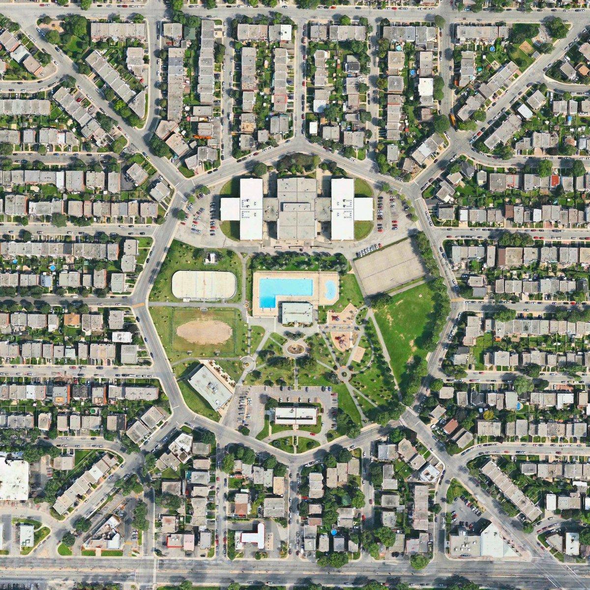 7f063d087b80 World Urban Planning on Twitter
