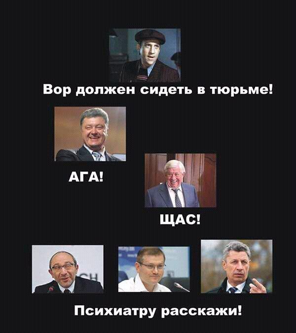 Насирова доставили в Соломенский суд для избрания меры пресечения - Цензор.НЕТ 5792