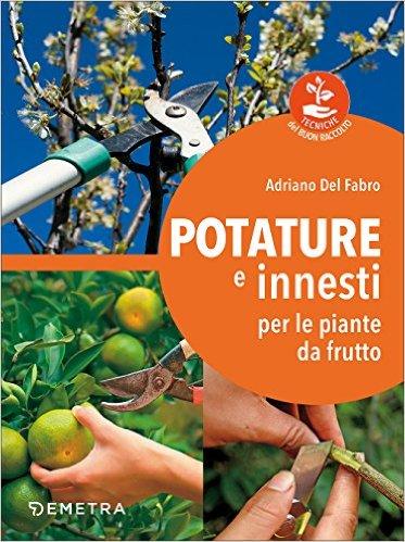 Innesti on for Innesti piante