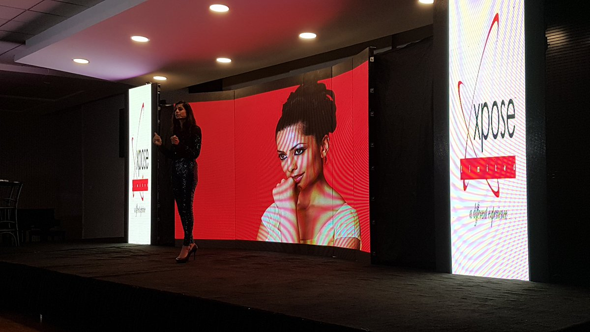 @pinkyghelani now sharing her story. #ThisisMyStory https://t.co/X1BNgBajsd