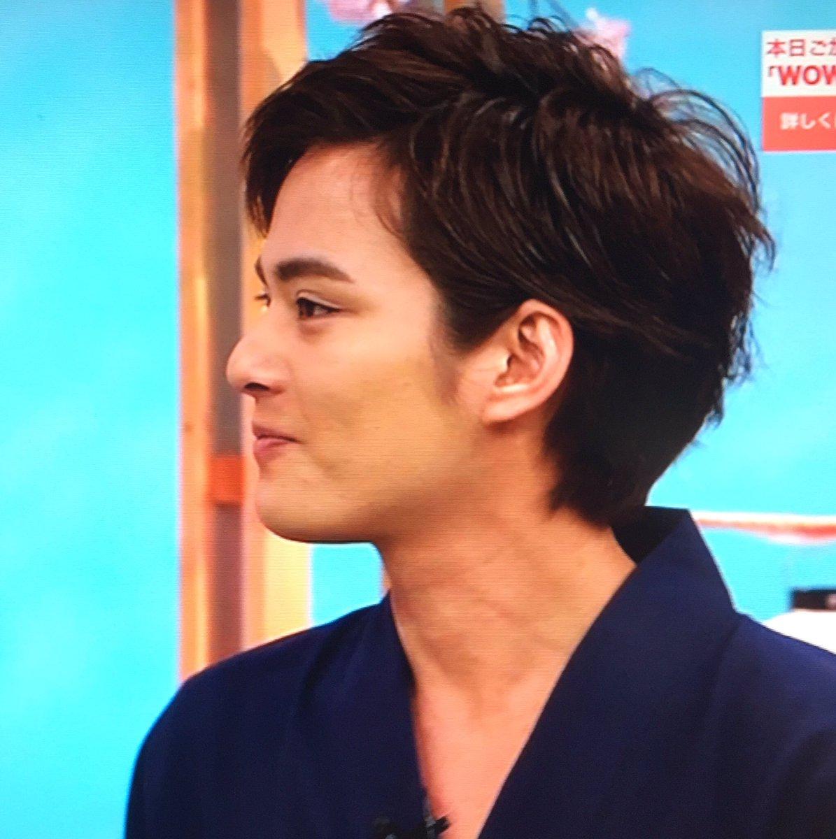 mai@中山優馬Love☆ on Twitter: ...