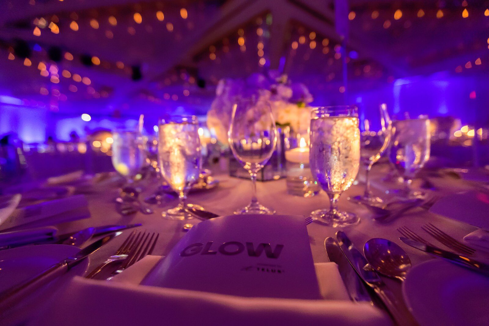 We are proud to support the #bcwomens #glowgala taking place this evening! Help to donate to this amazing cause! #RipeRides https://t.co/QGs4wi2H94
