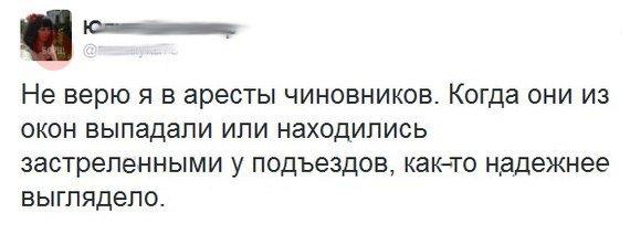 Полиция эвакуировала всех из здания суда перед избранием меры пресечения Насирову для проверки сообщения о минировании - Цензор.НЕТ 7699