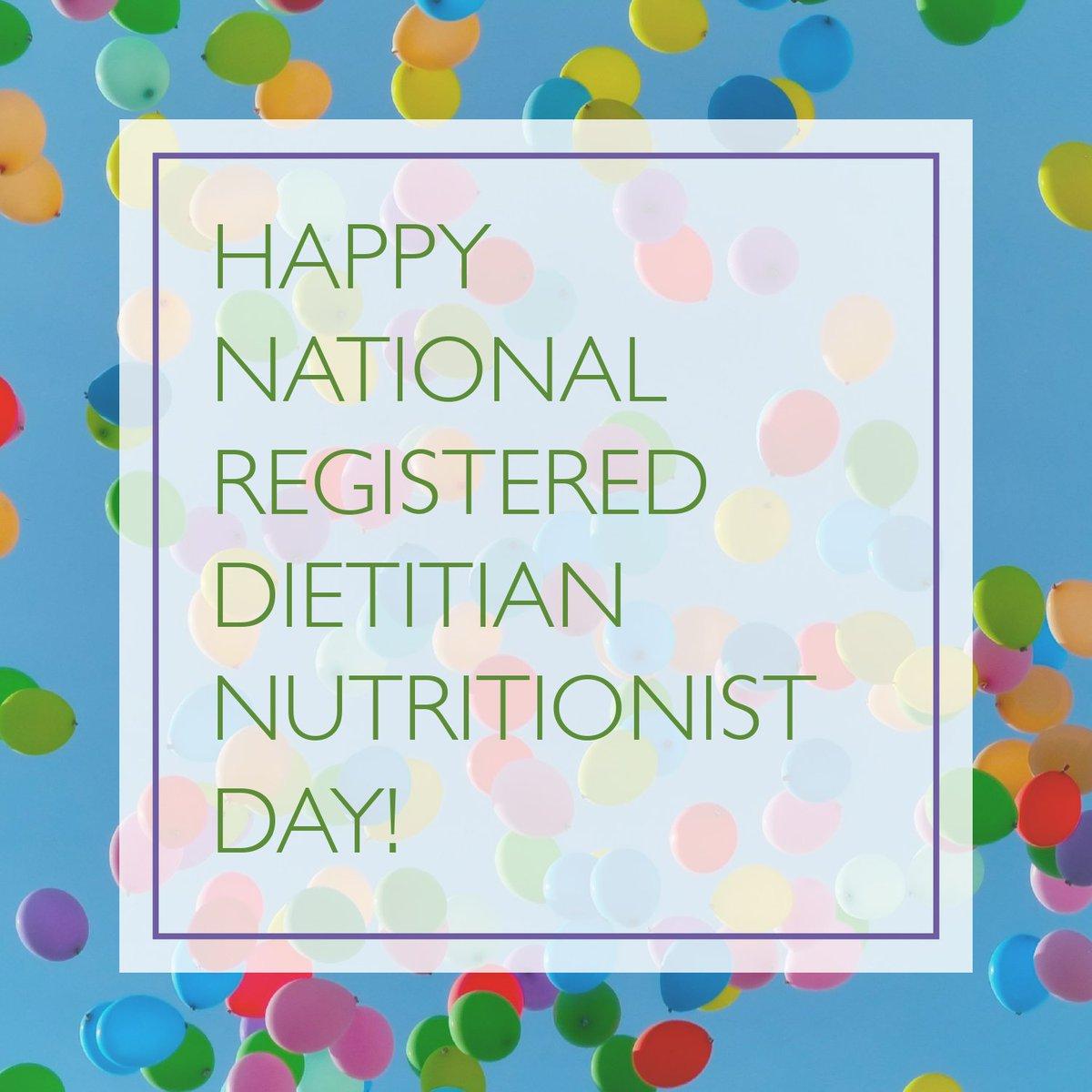 8ef214748d Shelley Rael, MS RDN · @shelrael. Registered Dietitian/Nutrition ...