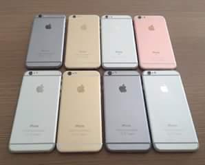 Giveaway best iphone 8 deals