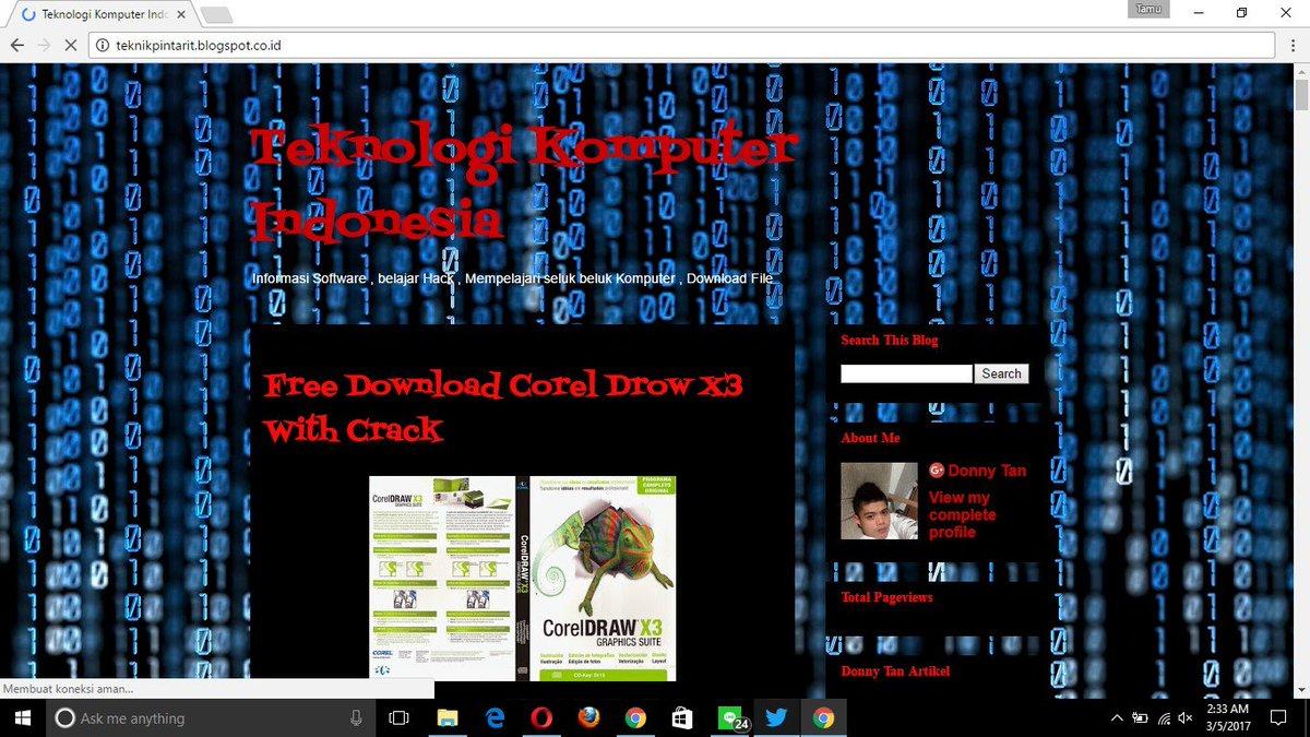 download Publicidad,