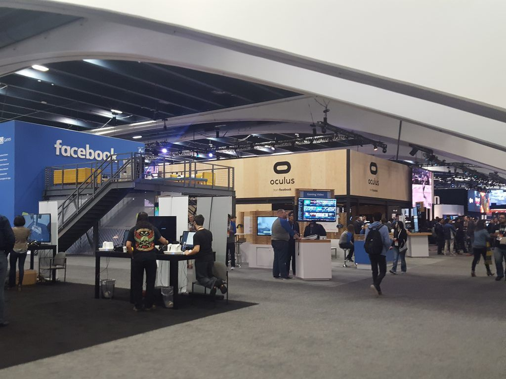 I Survived my First GDC! Final thoughts & takeaways: livierickson.com/blog/i-survive…