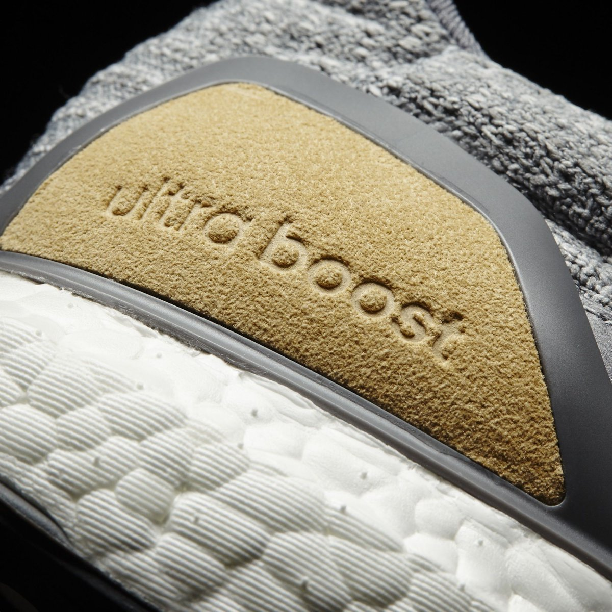 194149c1a79 ... coupon justfreshkicks on twitter adidas ultra boost 3.0 ltd mid grey  officially set to release march